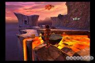Sphinx 790screen029