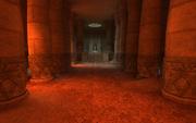 Cursed palace int pharaoh long