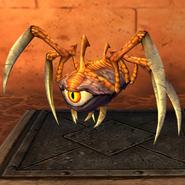 Alert Spider Mini