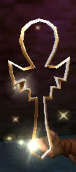 Goldankhpiece