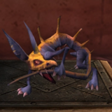 Rat Mini