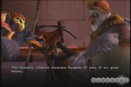 Sphinx screen003