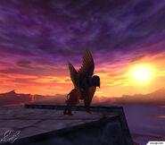 Sphinxgc 063003 x10 640w