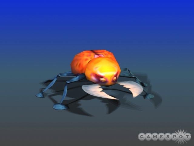 File:Ps2 sphynxhadow0800 790screen079.jpg