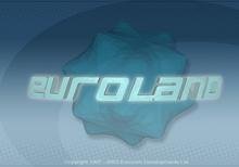 EuroSplash