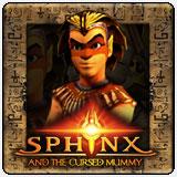 Sphinx 102303 160