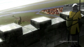 Town Wall (S1E5).png