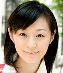 Saeko Chiba
