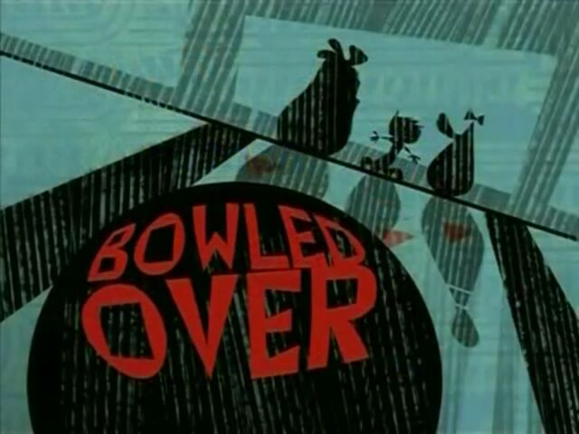 File:Bowled Over.jpg
