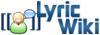 LyricWiki Link