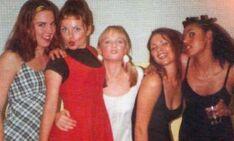 Spicegils1994