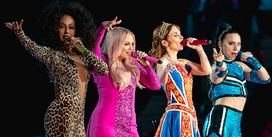 Spicegirls2019