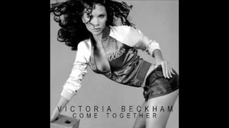 Victoria Beckham - That Dude Demo