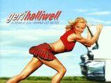 Scream If You Wanna Go Faster (album)
