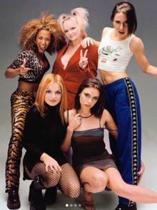 Spice Girls....jpg