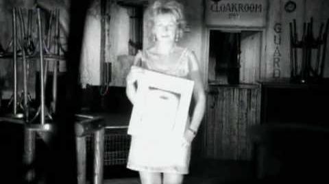 Mama (music video)