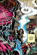 La Saga du Clone - Spider-Man 58 (2)