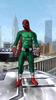 Spider-Man Unlimited - Spider Hero (Hobie Brown)