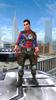 Spider-Man Unlimited - Civil War (Secret Wars)