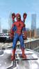 Spider-Man Unlimited - Spider-Man à six bras