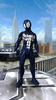 Spider-Man Unlimited - Spider-Man Symbiote