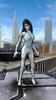 Spider-Man Unlimited - Silk (Cindy Moon)