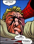 La Saga du Clone - Peter Parker 75 (2)