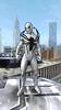 Spider-Man Unlimited - Poison Spider-Man