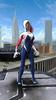 Spider-Man Unlimited - Spider-Gwen