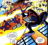 Spider-Man Anti-Electro (2)