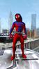 Spider-Man Unlimited - Scarlet Spider (2017)