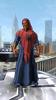 Spider-Man Unlimited - Father Spider