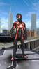 Spider-Man Unlimited - Big Time (Sonique)