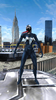 Spider-Man Unlimited - Miss Venom