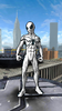 Spider-Man Unlimited - Future Foundation
