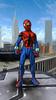 Spider-Man Unlimited - Ben Reilly
