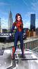 Spider-Man Unlimited - Spider-Girl démasquée