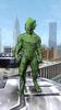 Spider-Man Unlimited - Iguana
