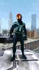 Spider-Man Unlimited - Blood Spider (2013)