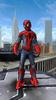 Spider-Man Unlimited - Dr Aikman