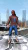 Spider-Man Unlimited - Spider-Man 1602 (Amérindien)