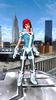 Spider-Man Unlimited - Mary Jane (Regent)