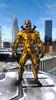 Spider-Man Unlimited - Phage
