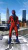 Spider-Man Unlimited - Flipside
