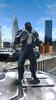 Spider-Man Unlimited - Nouvel Agent Venom