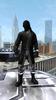 Spider-Man Unlimited - Spider-Man Noir (Web Warriors)