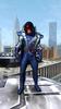 Spider-Man Unlimited - Deathstorm