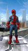 Spider-Man Unlimited - Spider-Jameson