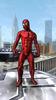 Spider-Man Unlimited - Spider (Arme X)