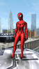 Spider-Man Unlimited - Felicity Hardy (Rêve)